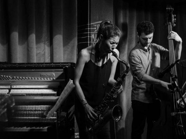 Jazz Velenje